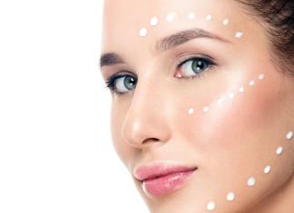 Pielęgnacja twarzy po 30 roku życia