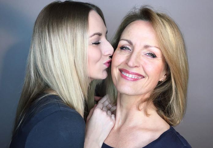 Foto konkurs na Dzień Matki