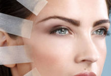 Jak odnowić i wzmocnić skórę
